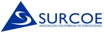 Asociación Colombiana de Sordociegos Surcoe